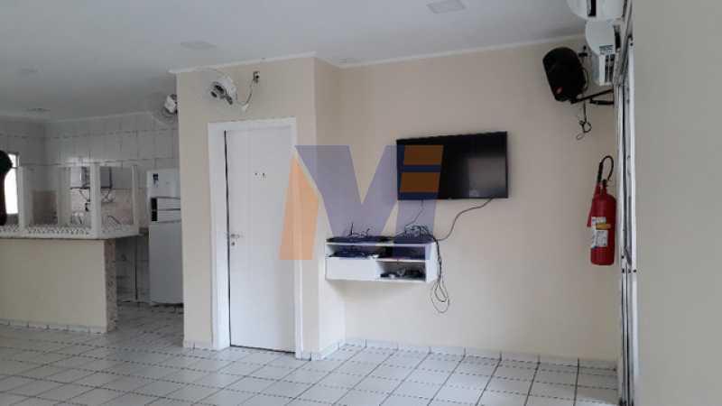 233059081526126 - Apartamento 3 quartos à venda Irajá, Rio de Janeiro - R$ 195.000 - PCAP30075 - 6