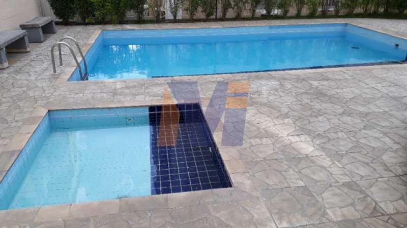 236041325324501 - Apartamento 3 quartos à venda Irajá, Rio de Janeiro - R$ 195.000 - PCAP30075 - 3