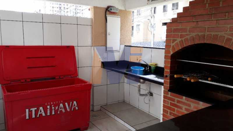238060801312168 - Apartamento 3 quartos à venda Irajá, Rio de Janeiro - R$ 195.000 - PCAP30075 - 7