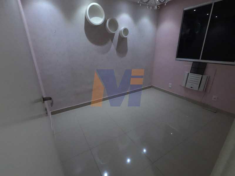 GOPR3583 - Apartamento 3 quartos à venda Irajá, Rio de Janeiro - R$ 195.000 - PCAP30075 - 10