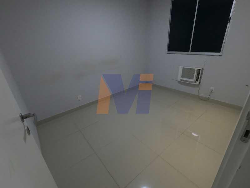 GOPR3584 - Apartamento 3 quartos à venda Irajá, Rio de Janeiro - R$ 195.000 - PCAP30075 - 11