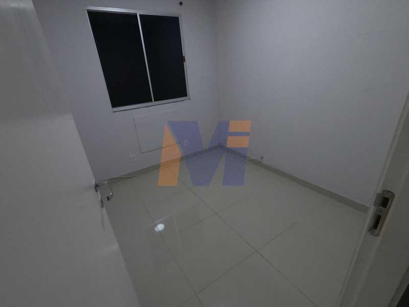 GOPR3585 - Apartamento 3 quartos à venda Irajá, Rio de Janeiro - R$ 195.000 - PCAP30075 - 12