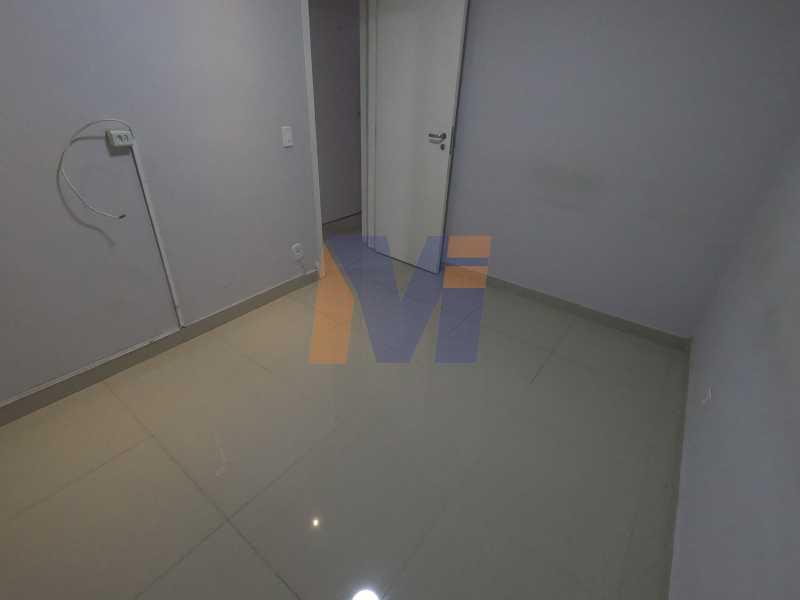 GOPR3586 - Apartamento 3 quartos à venda Irajá, Rio de Janeiro - R$ 195.000 - PCAP30075 - 13