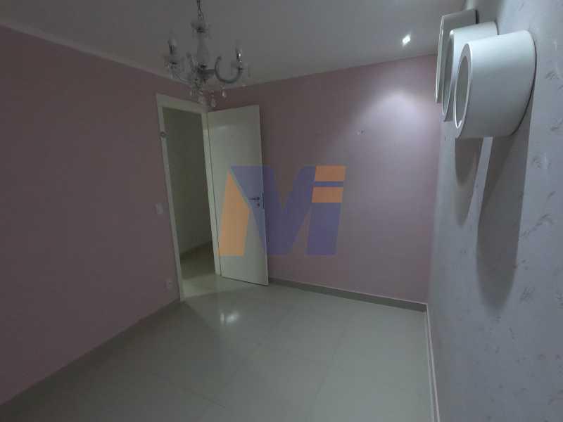 GOPR3587 - Apartamento 3 quartos à venda Irajá, Rio de Janeiro - R$ 195.000 - PCAP30075 - 9