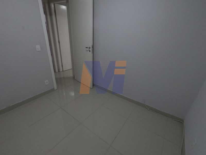 GOPR3588 - Apartamento 3 quartos à venda Irajá, Rio de Janeiro - R$ 195.000 - PCAP30075 - 14