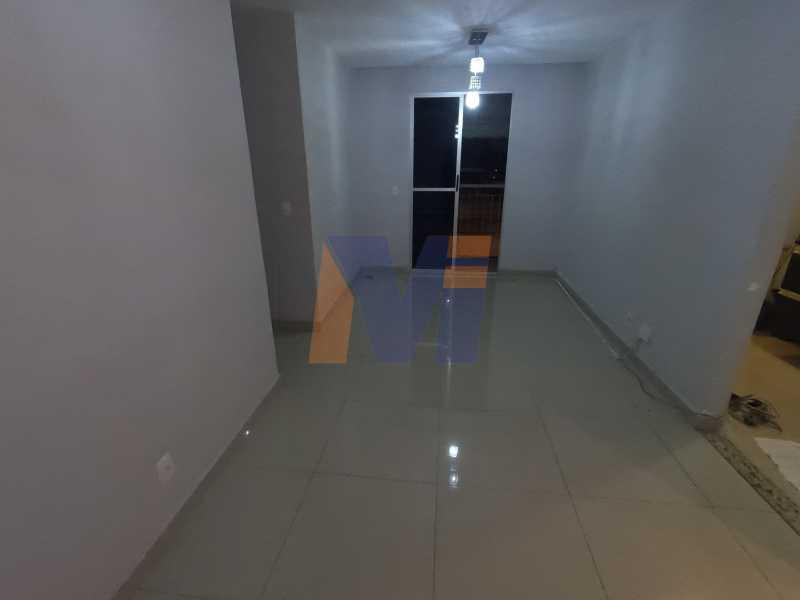GOPR3594 - Apartamento 3 quartos à venda Irajá, Rio de Janeiro - R$ 195.000 - PCAP30075 - 19