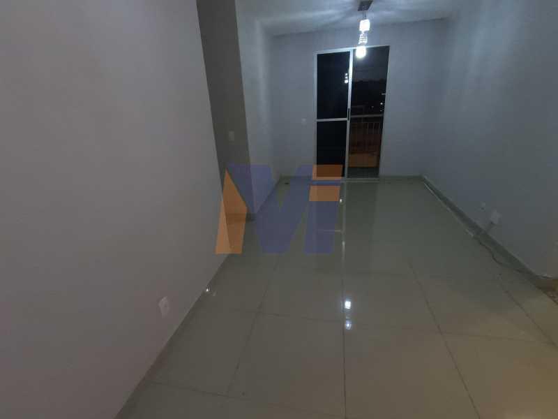 GOPR3595 - Apartamento 3 quartos à venda Irajá, Rio de Janeiro - R$ 195.000 - PCAP30075 - 20