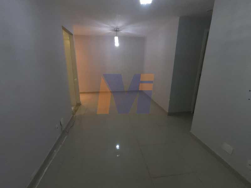 GOPR3597 - Apartamento 3 quartos à venda Irajá, Rio de Janeiro - R$ 195.000 - PCAP30075 - 21