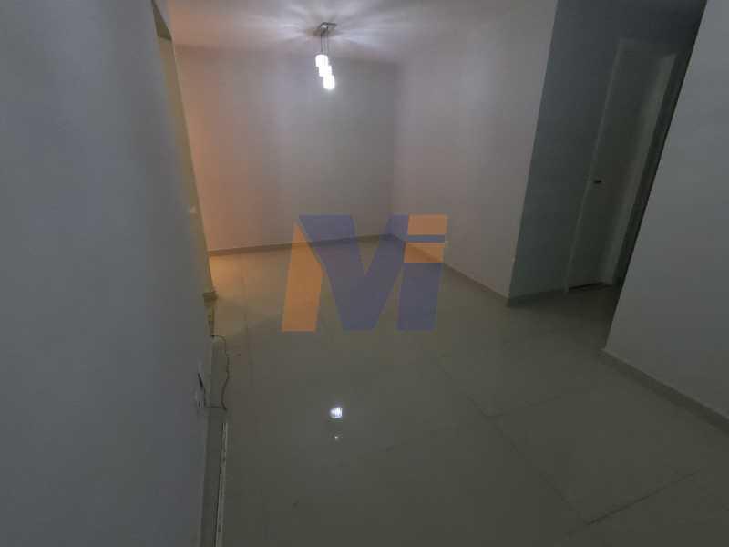 GOPR3598 - Apartamento 3 quartos à venda Irajá, Rio de Janeiro - R$ 195.000 - PCAP30075 - 22