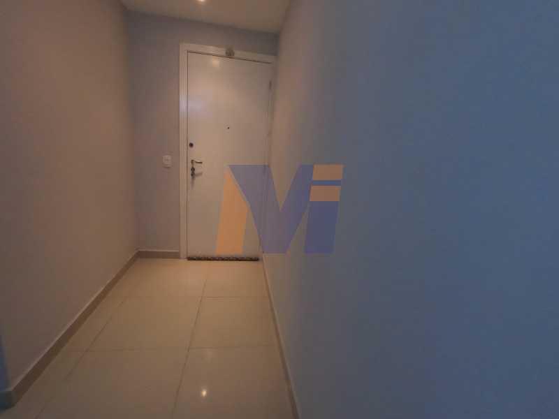 GOPR3599 - Apartamento 3 quartos à venda Irajá, Rio de Janeiro - R$ 195.000 - PCAP30075 - 23