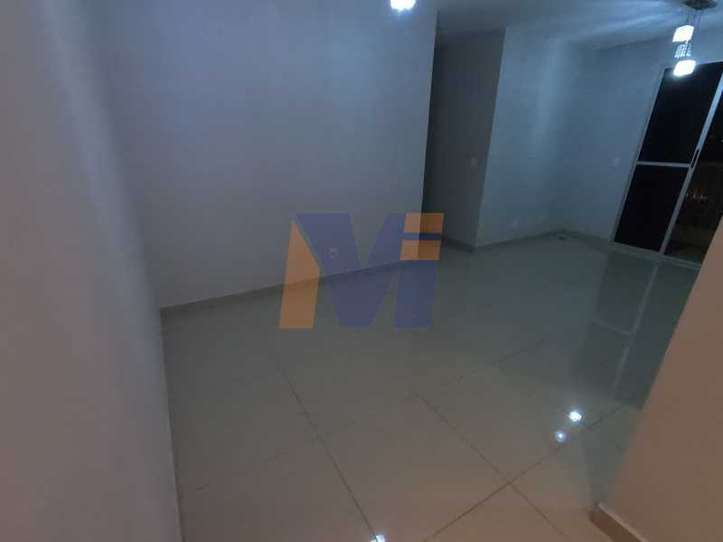 GOPR3600 - Apartamento 3 quartos à venda Irajá, Rio de Janeiro - R$ 195.000 - PCAP30075 - 24