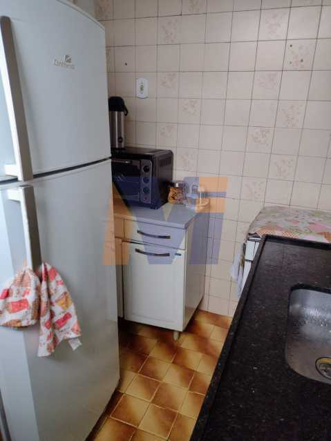 WhatsApp Image 2021-08-27 at 1 - Apartamento 2 quartos à venda Irajá, Rio de Janeiro - R$ 169.000 - PCAP20267 - 4