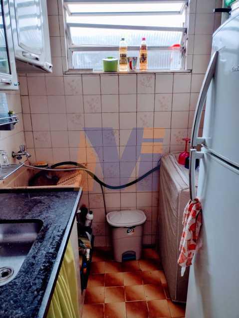 WhatsApp Image 2021-08-27 at 1 - Apartamento 2 quartos à venda Irajá, Rio de Janeiro - R$ 169.000 - PCAP20267 - 6