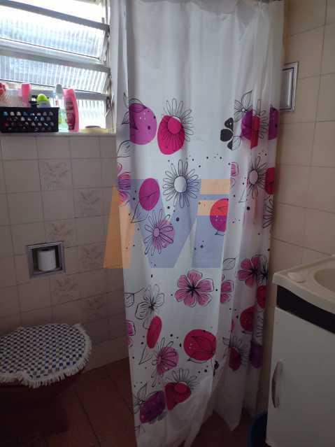 WhatsApp Image 2021-08-27 at 1 - Apartamento 2 quartos à venda Irajá, Rio de Janeiro - R$ 169.000 - PCAP20267 - 8