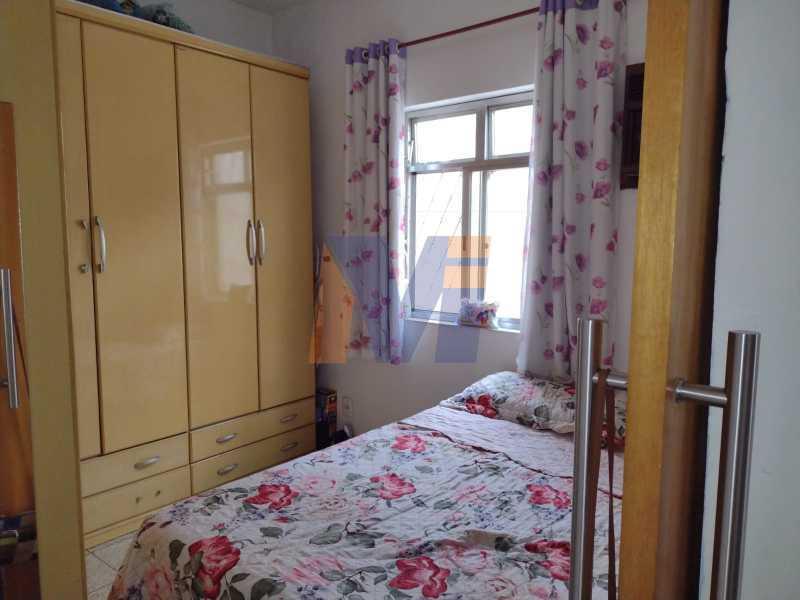 WhatsApp Image 2021-08-27 at 1 - Apartamento 2 quartos à venda Irajá, Rio de Janeiro - R$ 169.000 - PCAP20267 - 9