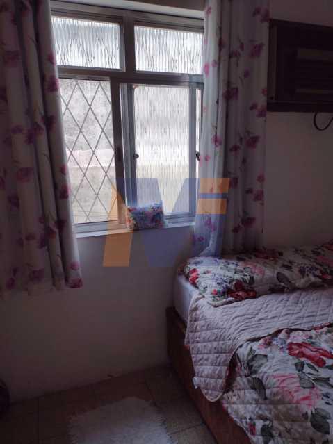 WhatsApp Image 2021-08-27 at 1 - Apartamento 2 quartos à venda Irajá, Rio de Janeiro - R$ 169.000 - PCAP20267 - 10