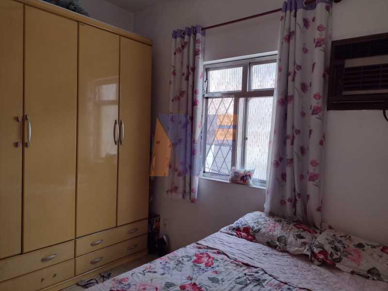 WhatsApp Image 2021-08-27 at 1 - Apartamento 2 quartos à venda Irajá, Rio de Janeiro - R$ 169.000 - PCAP20267 - 11