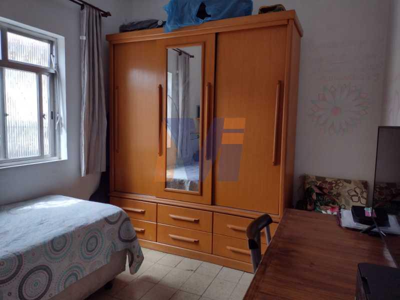 WhatsApp Image 2021-08-27 at 1 - Apartamento 2 quartos à venda Irajá, Rio de Janeiro - R$ 169.000 - PCAP20267 - 12