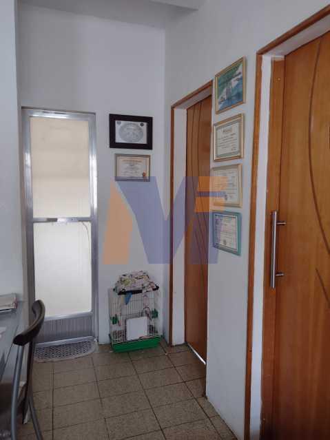 WhatsApp Image 2021-08-27 at 1 - Apartamento 2 quartos à venda Irajá, Rio de Janeiro - R$ 169.000 - PCAP20267 - 14