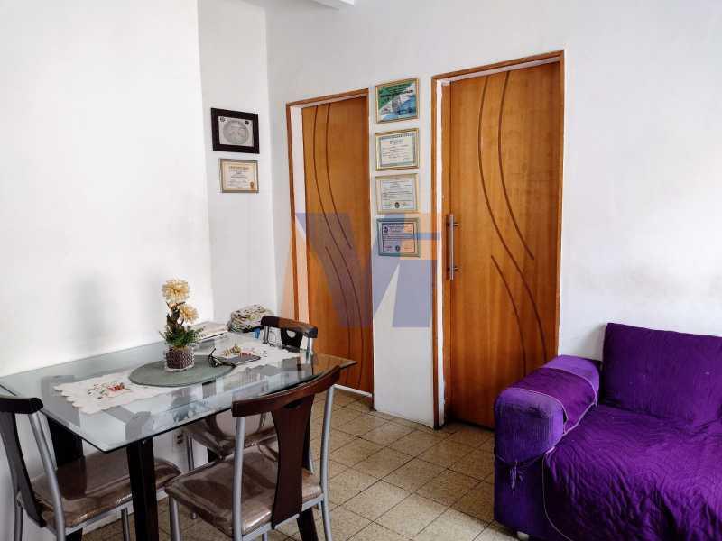 WhatsApp Image 2021-08-27 at 1 - Apartamento 2 quartos à venda Irajá, Rio de Janeiro - R$ 169.000 - PCAP20267 - 15