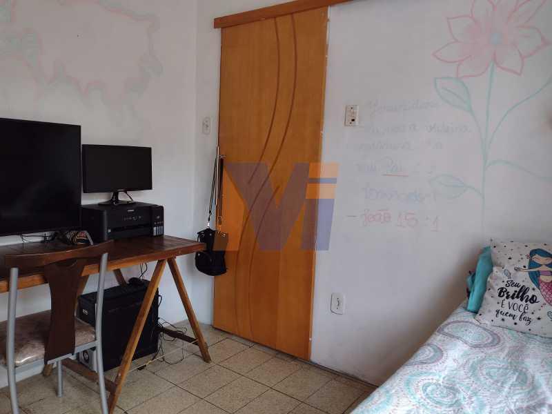 WhatsApp Image 2021-08-27 at 1 - Apartamento 2 quartos à venda Irajá, Rio de Janeiro - R$ 169.000 - PCAP20267 - 16