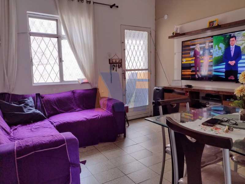 WhatsApp Image 2021-08-27 at 1 - Apartamento 2 quartos à venda Irajá, Rio de Janeiro - R$ 169.000 - PCAP20267 - 17