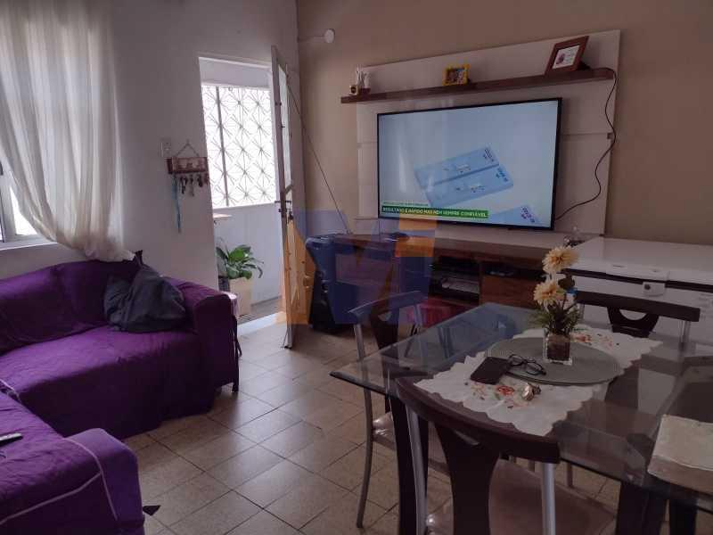 WhatsApp Image 2021-08-27 at 1 - Apartamento 2 quartos à venda Irajá, Rio de Janeiro - R$ 169.000 - PCAP20267 - 18