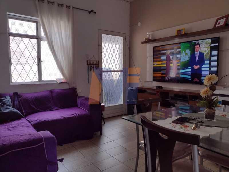 WhatsApp Image 2021-08-27 at 1 - Apartamento 2 quartos à venda Irajá, Rio de Janeiro - R$ 169.000 - PCAP20267 - 19