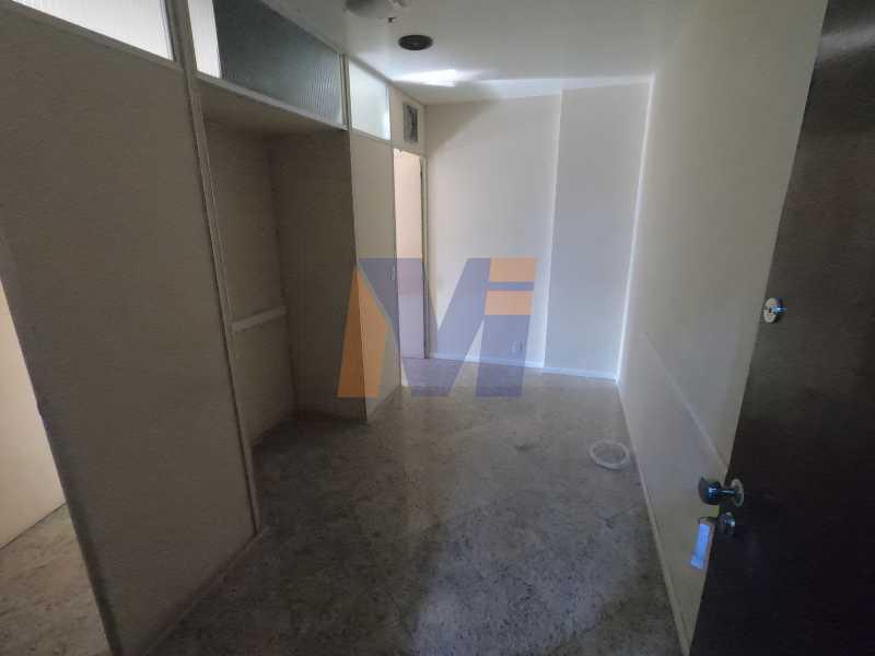GOPR3555 - Excelente sala comercial no coração da Tijuca - PCSL00025 - 3