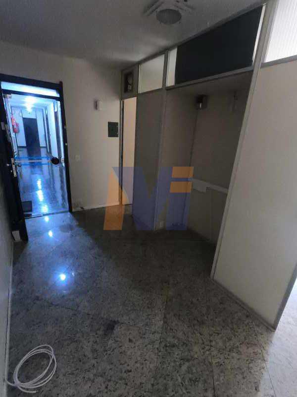 GOPR3556 - Excelente sala comercial no coração da Tijuca - PCSL00025 - 4