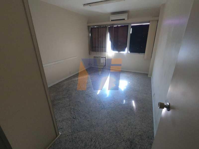 GOPR3559 - Excelente sala comercial no coração da Tijuca - PCSL00025 - 7