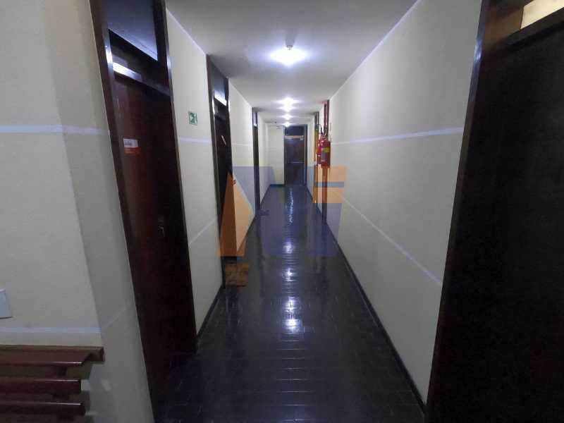 GOPR3568 - Excelente sala comercial no coração da Tijuca - PCSL00025 - 15