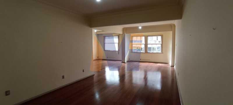 IMG_20210827_102002 - Apartamento para alugar Rua Leopoldo Miguez,Copacabana, Rio de Janeiro - R$ 3.000 - PCAP30076 - 1