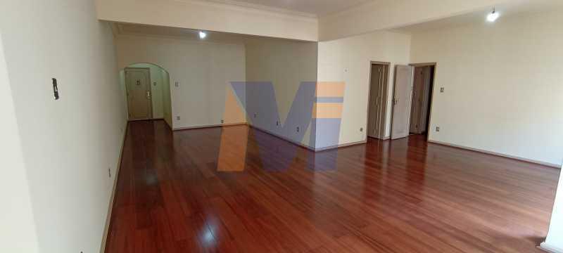 IMG_20210827_102027 - Apartamento para alugar Rua Leopoldo Miguez,Copacabana, Rio de Janeiro - R$ 3.000 - PCAP30076 - 3