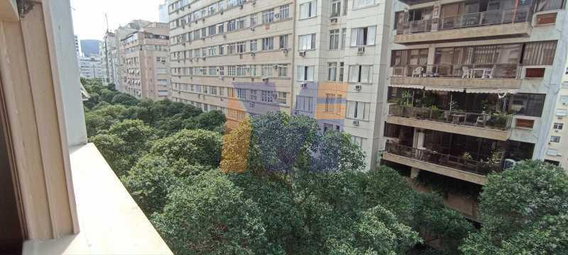 IMG_20210827_102045 - Apartamento para alugar Rua Leopoldo Miguez,Copacabana, Rio de Janeiro - R$ 3.000 - PCAP30076 - 4