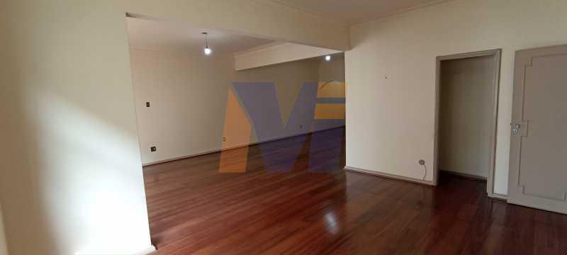 IMG_20210827_102101 - Apartamento para alugar Rua Leopoldo Miguez,Copacabana, Rio de Janeiro - R$ 3.000 - PCAP30076 - 5