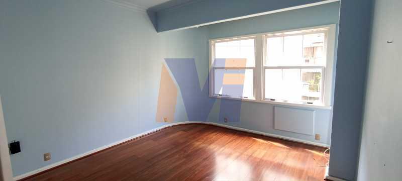 IMG_20210827_102119 - Apartamento para alugar Rua Leopoldo Miguez,Copacabana, Rio de Janeiro - R$ 3.000 - PCAP30076 - 6
