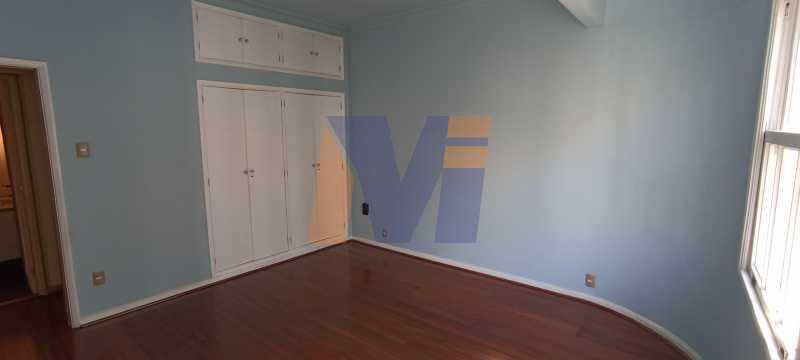 IMG_20210827_102132 - Apartamento para alugar Rua Leopoldo Miguez,Copacabana, Rio de Janeiro - R$ 3.000 - PCAP30076 - 7