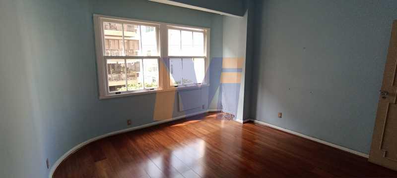 IMG_20210827_102149 - Apartamento para alugar Rua Leopoldo Miguez,Copacabana, Rio de Janeiro - R$ 3.000 - PCAP30076 - 8