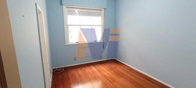 IMG_20210827_102205 - Apartamento para alugar Rua Leopoldo Miguez,Copacabana, Rio de Janeiro - R$ 3.000 - PCAP30076 - 9