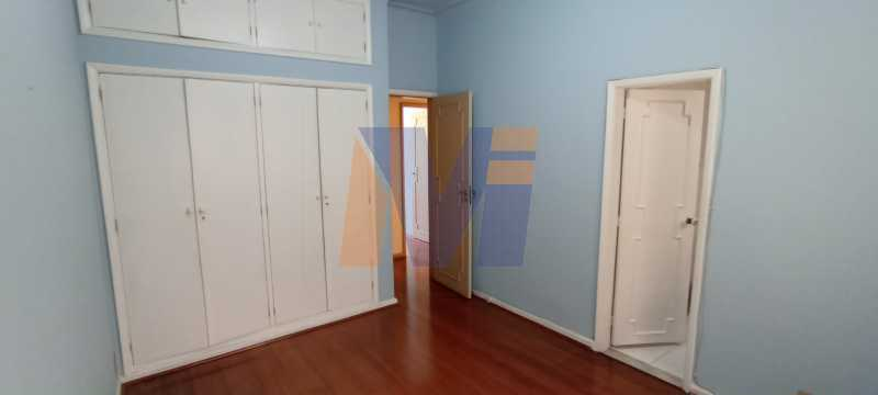 IMG_20210827_102218 - Apartamento para alugar Rua Leopoldo Miguez,Copacabana, Rio de Janeiro - R$ 3.000 - PCAP30076 - 10