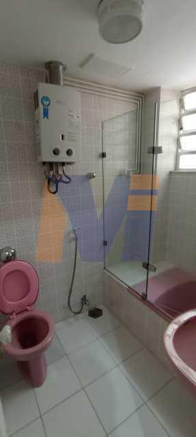 IMG_20210827_102237 - Apartamento para alugar Rua Leopoldo Miguez,Copacabana, Rio de Janeiro - R$ 3.000 - PCAP30076 - 11