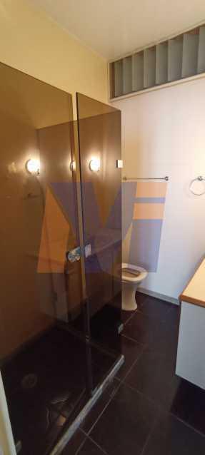 IMG_20210827_102256 - Apartamento para alugar Rua Leopoldo Miguez,Copacabana, Rio de Janeiro - R$ 3.000 - PCAP30076 - 12