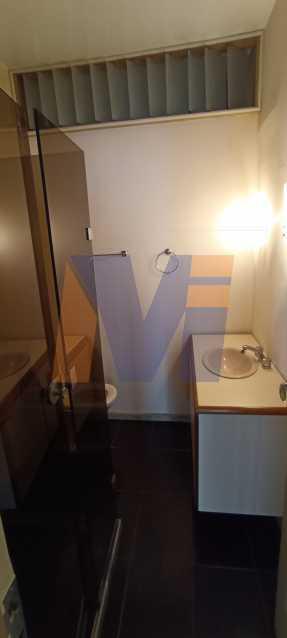 IMG_20210827_102304 - Apartamento para alugar Rua Leopoldo Miguez,Copacabana, Rio de Janeiro - R$ 3.000 - PCAP30076 - 13