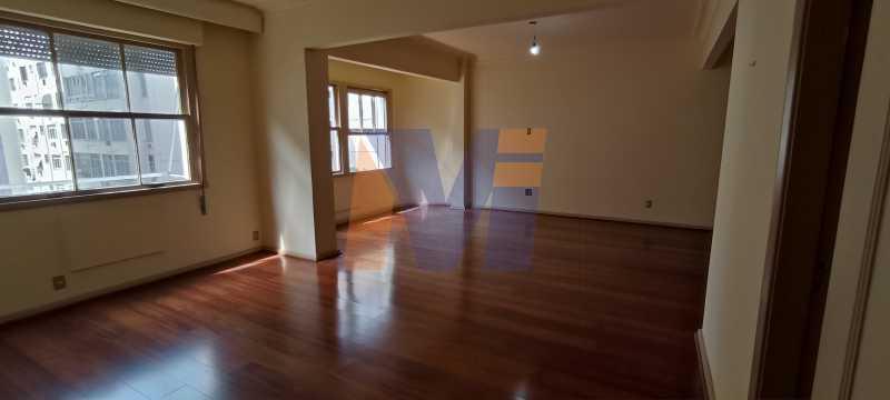IMG_20210827_102340 - Apartamento para alugar Rua Leopoldo Miguez,Copacabana, Rio de Janeiro - R$ 3.000 - PCAP30076 - 14