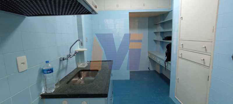 IMG_20210827_102439 - Apartamento para alugar Rua Leopoldo Miguez,Copacabana, Rio de Janeiro - R$ 3.000 - PCAP30076 - 15