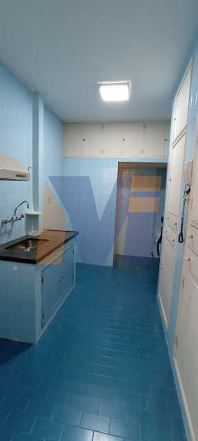 IMG_20210827_102445 - Apartamento para alugar Rua Leopoldo Miguez,Copacabana, Rio de Janeiro - R$ 3.000 - PCAP30076 - 16