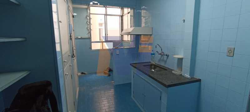 IMG_20210827_102457 - Apartamento para alugar Rua Leopoldo Miguez,Copacabana, Rio de Janeiro - R$ 3.000 - PCAP30076 - 17