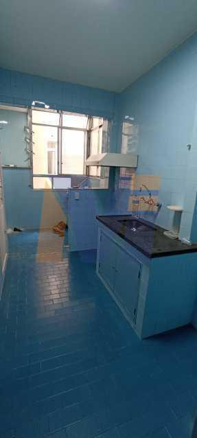 IMG_20210827_102501 - Apartamento para alugar Rua Leopoldo Miguez,Copacabana, Rio de Janeiro - R$ 3.000 - PCAP30076 - 18