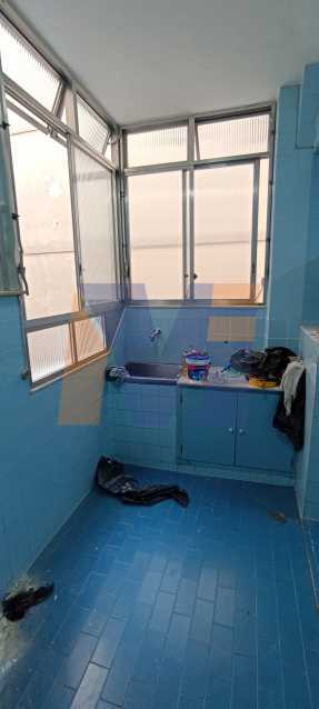 IMG_20210827_102521 - Apartamento para alugar Rua Leopoldo Miguez,Copacabana, Rio de Janeiro - R$ 3.000 - PCAP30076 - 19